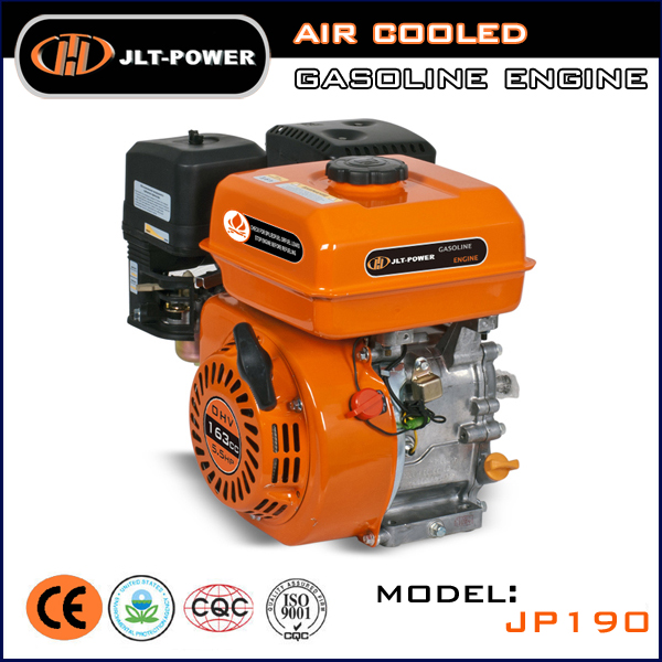 Honda 15hp Gasoline Engine Price JP190
