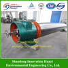 /product-detail/suction-roll-using-in-the-paper-factory-with-low-price-60569557267.html