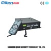300W Electronic Siren Amplifier JA-550 with four way light control