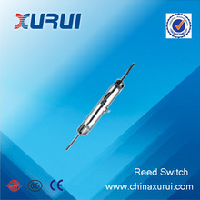 Contact form 1NO ISO9001&CE certificate dry reed switch