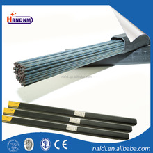 plant supplier cobalt based alloy stellite 1 6 12 21(A 5.21 ERCCoCr-E) welding wire rod per kg