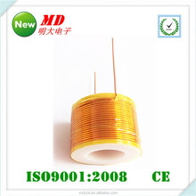 Air Core Coil / Card Coil / Antenna RFID Coil for toy sensor