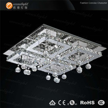 electric light ceiling plates,grid fluorescent ceiling light fixture OM814-60