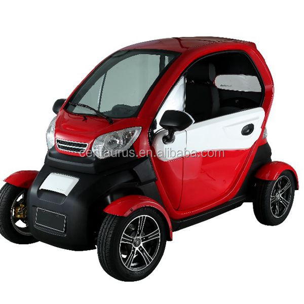 high speed 3 wheel electric vehicle with best price