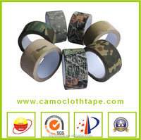 Waterproof Colorful Decorative Duct Tape