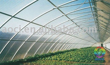 polycarbonate roofing sheet skylight sun sheet