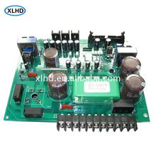 gps navigation pcba gps watch circuit board supplier gps pcb assembly with competitive price