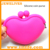 China supplier novelty coin purse silicone