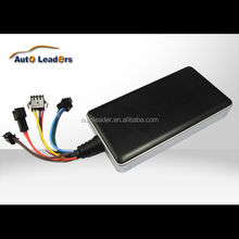 micro gps tracking device car gps maps download with gps function fuel/power remote controlled