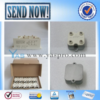 Distributor semikron rectifier diode for welding machine SKBB500C1000L5B