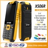 /product-detail/2-4-unique-design-mini-small-size-mobile-phone-dual-sim-rugged-bar-phone-60618566349.html