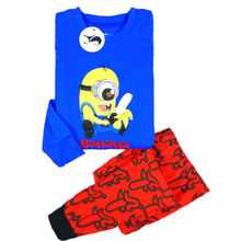 dubai teen export summer kid clothes boys clothing