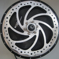 36V 1000W CE approval bike wheel motor kits,bicycle conversion kit