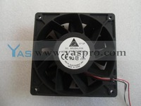 fan FFB1248EHE 120 x 120 x 38 MM