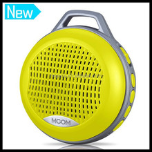Wireless Mini Portable High Quality Audio Bluetooth Speaker With USB
