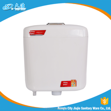 Wholesale Water Saving toilet cistern