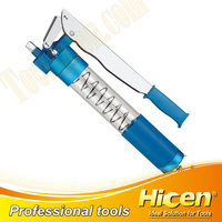Cordless Hand Lever Grease Gun