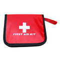 Shenzhen Baoke factory supply small first aid kit, first aid kit manufacturer