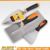 Plastering trowel for Construction Tools