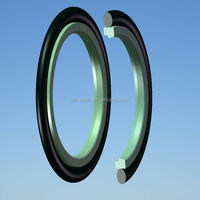 master cylinders PTFE seals