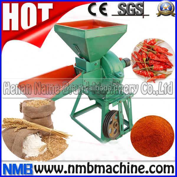 competetive price corn grits processing plant turkey