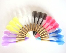 High Quality Colorful Soft tip Darts for Dart Machine, Dart Accessories