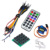 UNO R3 Starter Kit  UNO R3 Learning Kit For Arduino