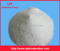 hot sales 98% purity pentaerythritol price