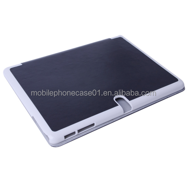 Tablet PC PU Leather Case Cover for Samsung Galaxy Tab Pro T520 10.1 Inch