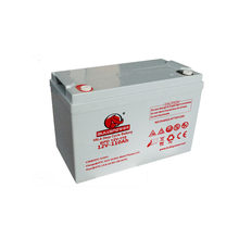 deep cycle battery 12v 300ah 6 volt dry cell battery agm deep cycle battery 6v 310ah BPD6-310