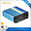 HYM-500W 12v,24v DC to AC 110v,220v,230v output Modified sine wave power inverter