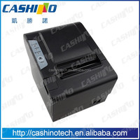 80mm cheap desktop thermal receipt printer handheld pos machine