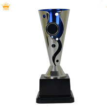 China online shopping plastic toy trophy cup