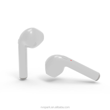 Clearance!!!New Arrival Cheap price Mini Bluetooth Wireless Earphone