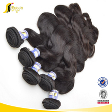 Natural sensational best quality brazilian remy hair swiss lace closure,brazilian hair