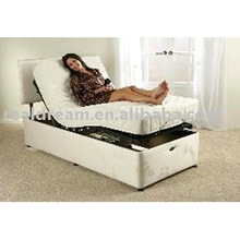 electric bed RM-09E25