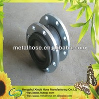 promotional price rubber joint