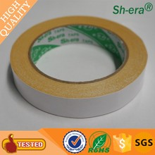 alibaba wholesale embroidery tissue double sided tape