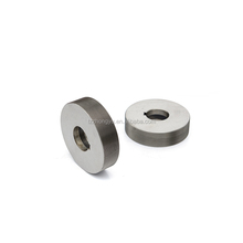High quality round thread rolling dies with high precision