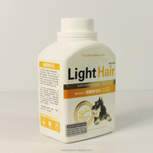 KWBL Pet Nutrition Series Pet lecithin Hair Beauty Care Tablets