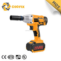 machine for change tires power tools 2015 CF3005A