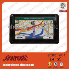 DVD GPS ANDROID 2.3 IN-Car,7-inch 2 DIN digital touch screen car dvd gps