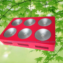 2015 Excellent led grow light repair,led plant grow light strip for plant