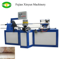 High Precision Toilet Roll Core Making Machine