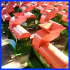 /product-detail/high-quality-best-price-manual-electrical-corn-sheller-machine-60447782591.html