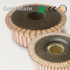 /product-detail/high-quality-commutator-with-best-quality-and-low-price-60587397593.html