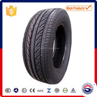 Passenger car tyre 195/65R15 205/55R16 205/40R17 31X10.5R15 German technology tires China car tyres
