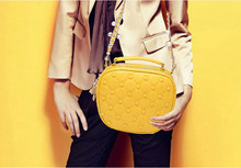 famous brand good Quality Travel Toiletry Cosmetic Bag