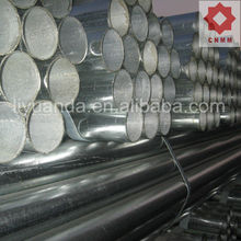 high pressure fuel injection pipe