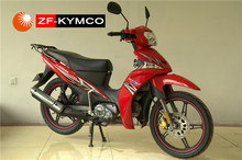 250Cc Pocket Bikes